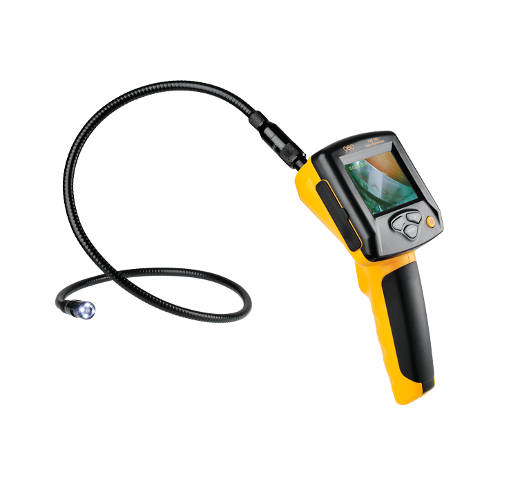 FVE 100 Video Borescope