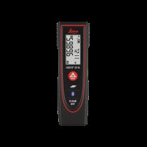DISTO D110 Laser Distance Meter