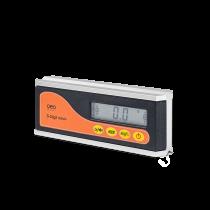 S-Digit mini + Electronic Slope Measurer