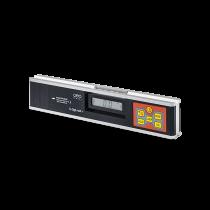 S-Digit multi + Electronic Slope Measurer
