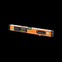 S-Digit 60WL + Electronic Slope Measurer