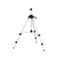 FS 10 Elevating Tripod