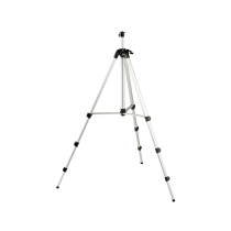 FS 12 Elevating Tripod