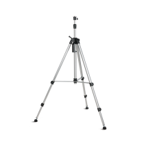 FS 13 Elevating Tripod