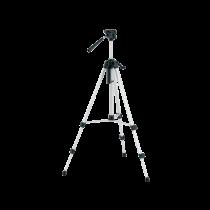 FS 14 Camera Tripod
