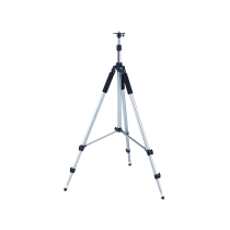 FS 30-XS Elevating Tripod