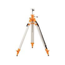 FS 30-M Elevating Tripod