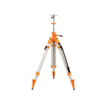 FS 30-L Elevating Tripod