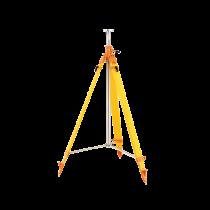 FS 30-XL Elevating Tripod