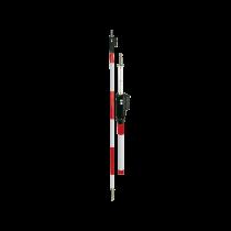 L 23 Prism Pole