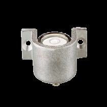 LR1 Metal (adjustable) Level