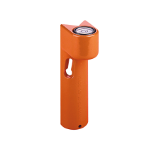 LR34 Metal (adjustable) Rod Level