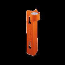 LR39 Rod Level (Plastic)