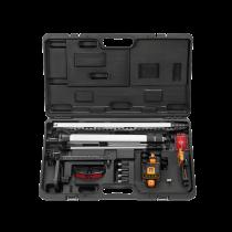 FL 30 Rotating Laser (Kit)