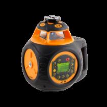 FL 505HV-G Dual Grade Laser