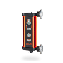 FMR 800-M/C Receiver Set