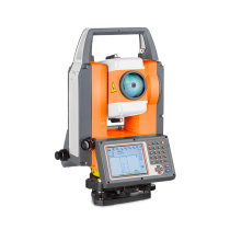 Totalstation FTS 102