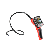 FVE 150 Video Borescope