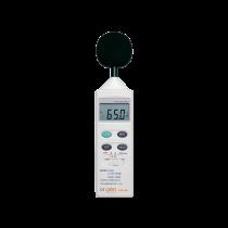 FSM 130+ Sound Meter