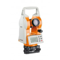 FET 220 Electronic Theodolite