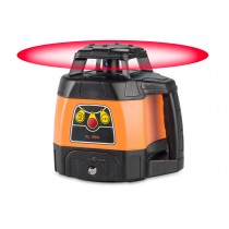 FL 105H Rotating Laser
