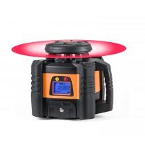 FL 155H-G Horizontal Dual Grade Laser