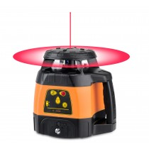 FL 245HV Plus Rotating Laser