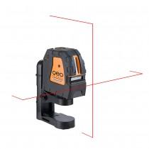 FL 40-PowerCross Plus SP