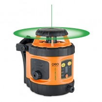 FLG 190A Green Beam Rotating Laser