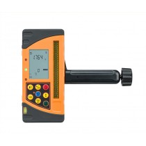 FR-Dist 30 Receiver Distancemeter
