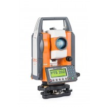 Total Station FTS 202