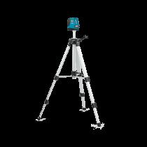 EL 609 Cross Line Laser Set