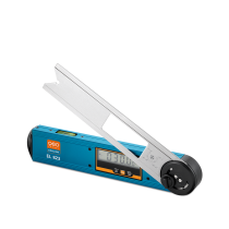 EL 823 Digital Angle Measurer