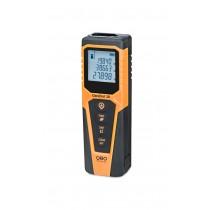 GeoDist®30 Laser Distance Meter