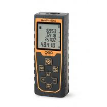 GeoDist®50 Laser Distance Meter