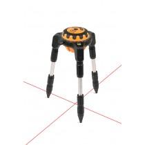 GeoSpider floor line laser
